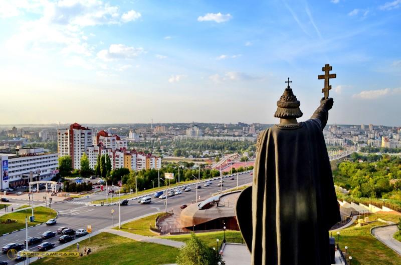 13._g.belgorod_143522933544