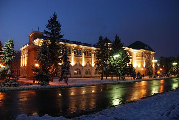 belgorodskiy-gosudarstvennyy-hudozhestvennyy-muzey-9439
