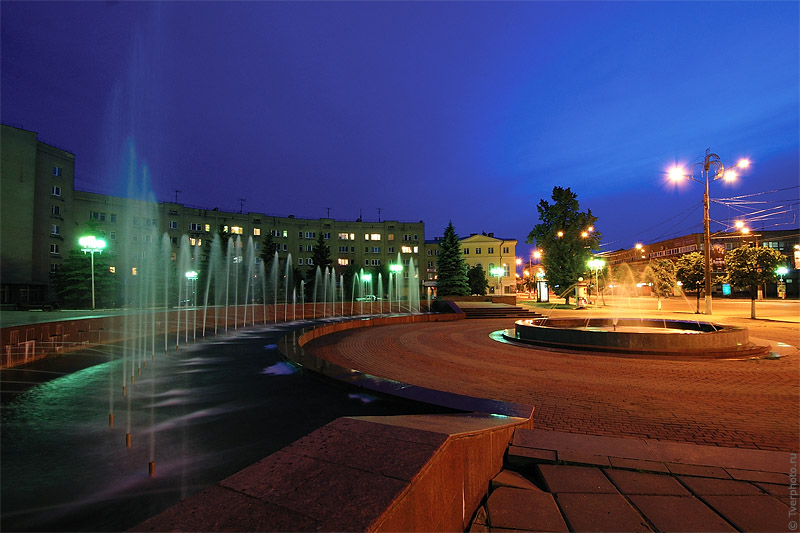 fountain_sov_1