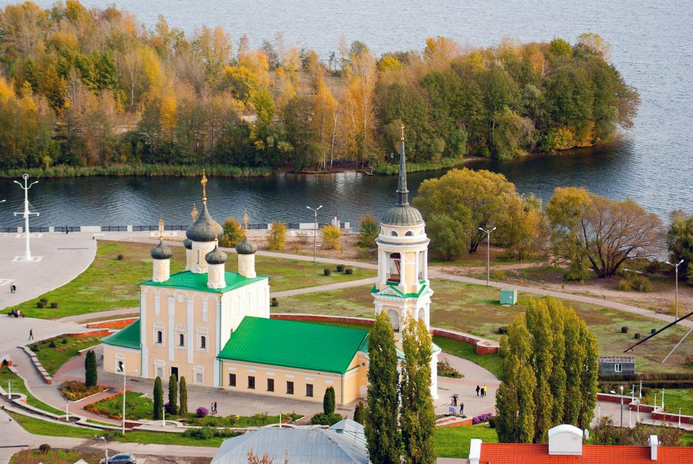 voronezh-admiralteiskiy-hram-02