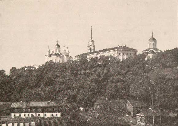 Vladimir_01