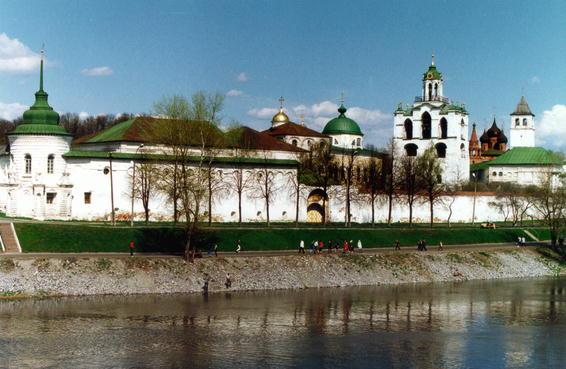 spaso-preobrazhenskij-monastyr-2