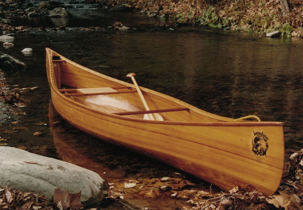 kanoe_foto_largest